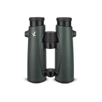 swarovski el swarovision binoculars