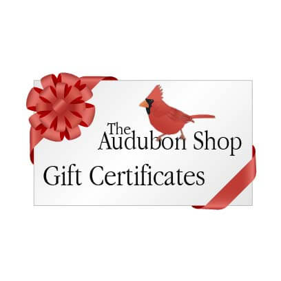 Gift Certificates – Redeemable Online Only