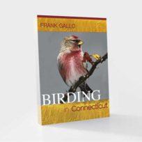 Site Guides: Where to Go Birding